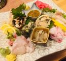 仮)空間を味わい、食を嗜む『OHASHI』